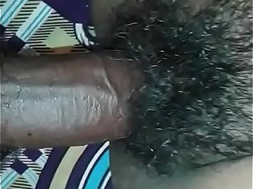 Desi indian girl got fucked by boyfriend